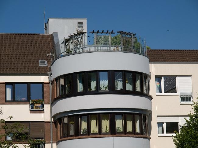 http://menninghaus.com/wb/media/Fassade/Menninghaus_017_650-487.jpg