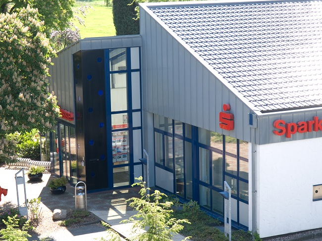 http://menninghaus.com/wb/media/Fassade/Menninghaus_093_650-487.jpg