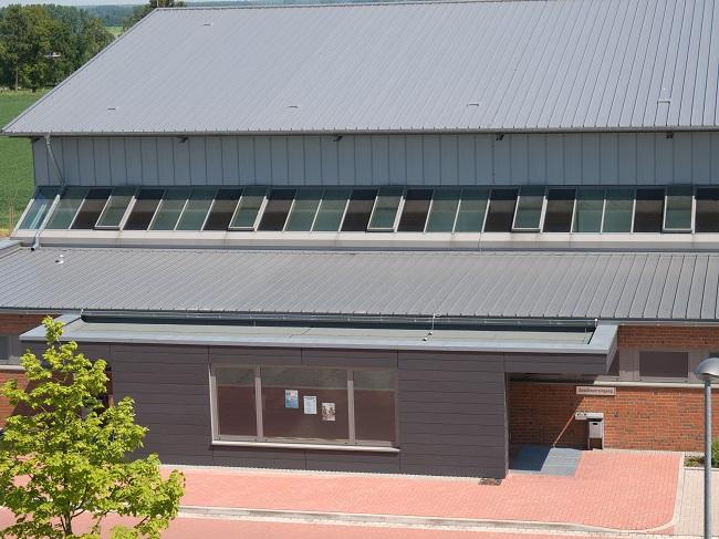 https://menninghaus.com/wb/media/Fassade/Menninghaus_121_650-487.jpg