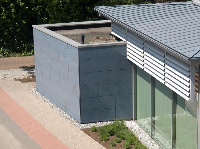 http://menninghaus.com/wb/media/Fassade/Menninghaus_159_650-487.jpg