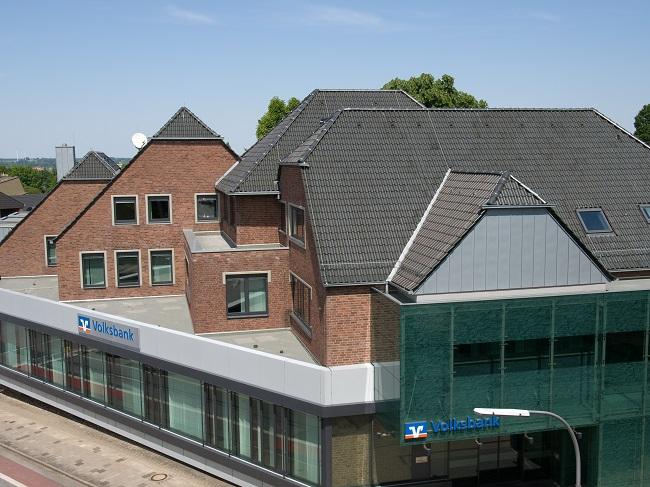 https://menninghaus.com/wb/media/Fassade/Menninghaus_194_650-487.jpg