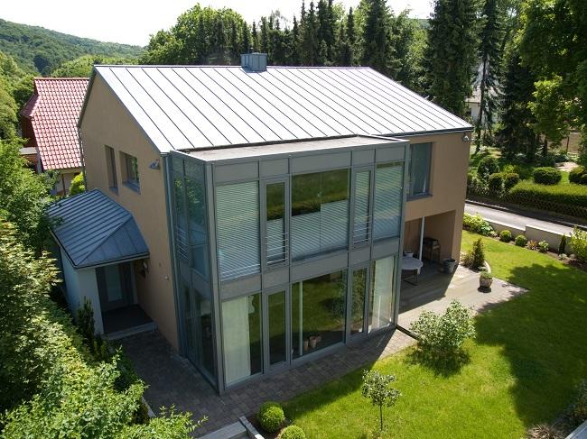 https://menninghaus.com/wb/media/Fassade/Menninghaus_201_650-487.jpg