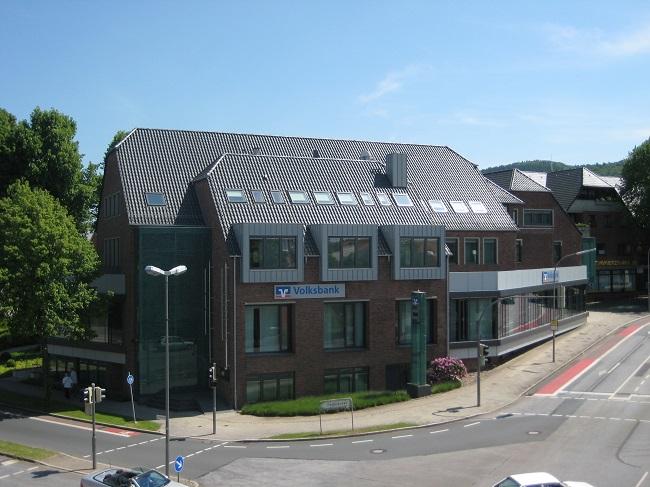 https://menninghaus.com/wb/media/Fassade/foto56_650-487.jpg