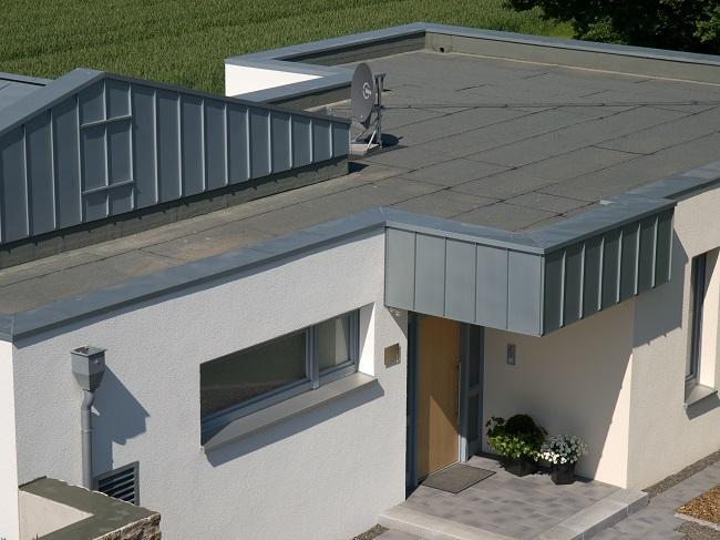 https://menninghaus.com/wb/media/Flachdach/Menninghaus_067_650-487.jpg