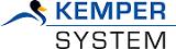 Kemper-System