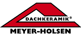 Meyer-Holsen